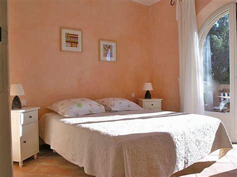chambre d hote grimaud le mazet des mures chambre d 39 hôte à grimaud var 83