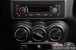 Chery Qq 2019  Pre U00e7o  Consumo  Vers U00f5es  Motor  Com Detalhes