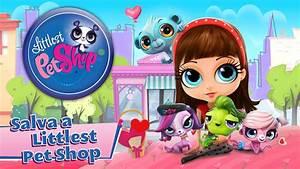 Littlest Pet Shop Download