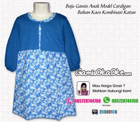 baju muslim terbaru harga murah dan berkualitas bagus grosir baju gamis anak perempuan