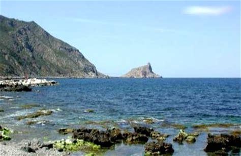 la terrazza marettimo b b marettimo bed and breakfast in una splendida isola