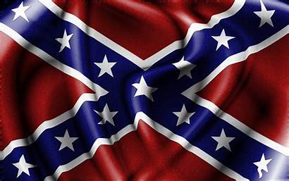 Flag Confederate Awesome Wallpapers Iphone Desktop Android
