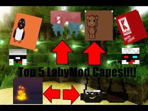top  labymod capes coole tiercapes unser eigenes cape