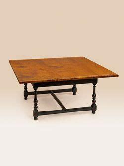 Стол из слэбов с эпоксидной смолой. Cookie Cutter End Table | Coffee table, Table, Primitive tables