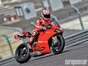 Ducati Workshop Manuals Resource  Ducati Superbike 1199 Panigale R 2014 Owner U0026 39 S Manual