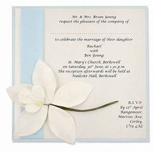 how do i decide who can bring a plus one to my wedding With wedding invitations wording no plus one
