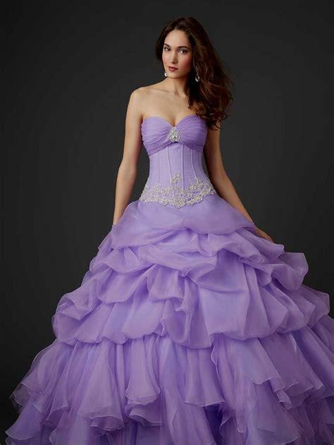 quinceanera dresses light purple black and light purple quinceanera dresses naf dresses