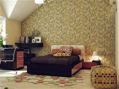 bedroom wallpaper desktop wallpapers  hd wallpapers