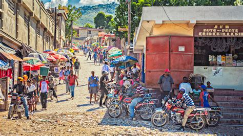 port au prince haiti galleries kameron brothers photography