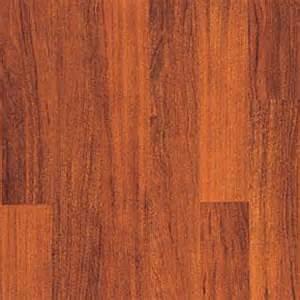 pergo flooring pecan pergo james river pecan laminate flooring