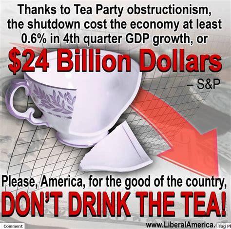 Tea Party Memes - tea party obstructionism meme liberalamerica org