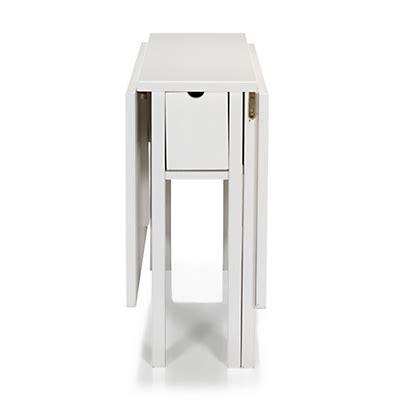 meuble de cuisine alinea table pliante alinéa achat en ligne tables pliantes tables pour salon bureau cuisine