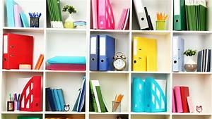 Office Organization Ideas  Get Organized  Get Busy