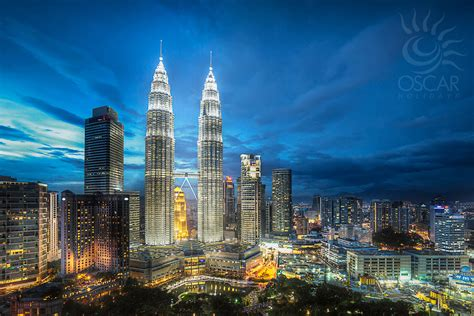 top 10 places to visit in malaysia oscar holidays