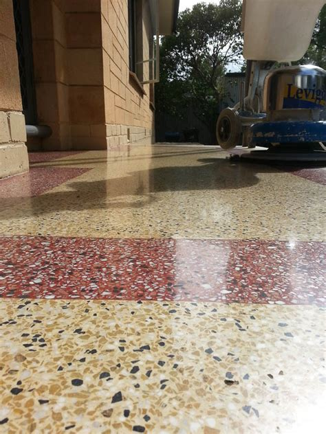 leland sheds denton tx 100 polished concrete floor grinders terrazzo