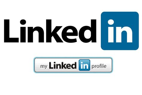 Add Linkedin Button To Resume by How To Use Your Linkedin Profile As A Resume