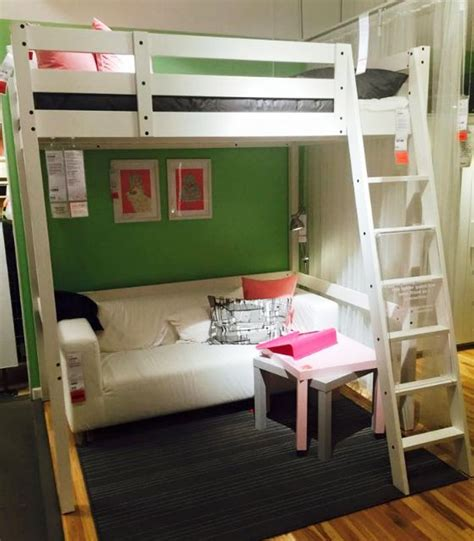 bed on top desk on bottom bunk beds with desks for small space finding desk