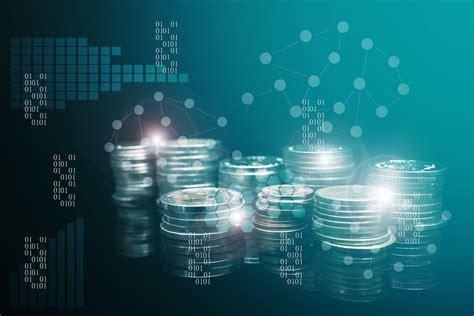 Opinion: Digitization of Ghana's Economy - MyJoyOnline.com