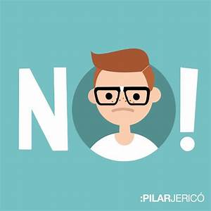 """Happiness Lab Blog: Five ways to say """"no"""" without hurting ..."""