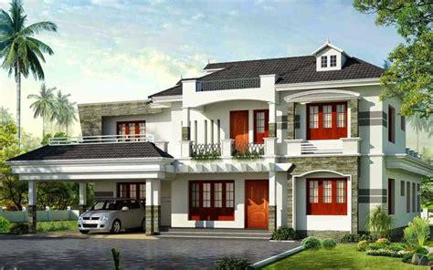 exterior design kerala home design wallpaper pictures hd elevation pinterest house