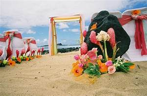 crazy and romantic wedding theme ideas blogletcom With crazy wedding photo ideas