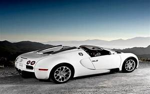 Bugatti Veyron Super Sport : bugatti veyron super sport wallpaper image 3 ~ Medecine-chirurgie-esthetiques.com Avis de Voitures