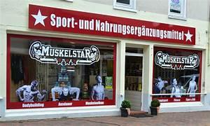 Post Leer öffnungszeiten : bodybuilding supplements rezepte uvm muskelstar ~ Eleganceandgraceweddings.com Haus und Dekorationen