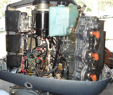 Yamaha Outboard Motors For Sale Texas by Boat Motors In Texas 171 All Boats