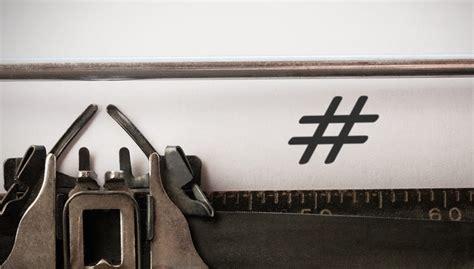 education hashtags  teachers  edleaders