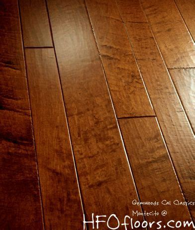 California Classics Flooring San Diego by 17 Best Images About California Classics Hardwood On