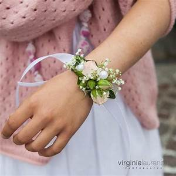 les 25 meilleures idees concernant bracelet de demoiselle With affiche chambre bébé avec bouquet de fleurs naturelles
