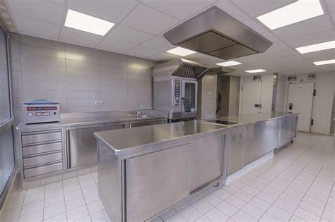 cuisine l e cuisines pv labo concept