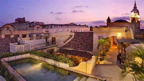 cartagena luxury villa rentals vacation homes lvh global