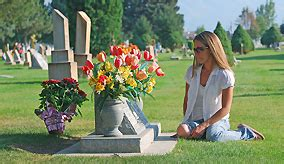 Rhome Funeral Home by Obituaries