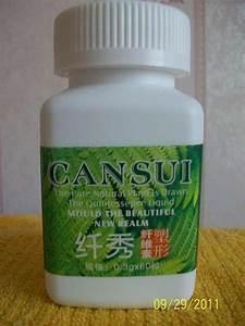 Побочные эффекты капсулы для похудения отзывы