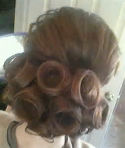 Apostolic Pentecostal Hairstyles