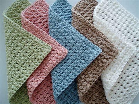 crochet washcloth free ravelry download ravelry waffle crochet spa washcloth pattern by kate alvis crochet