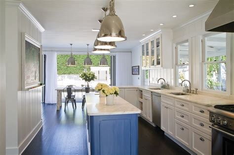rental kitchen ideas how to create a great vacation rental property freshome com