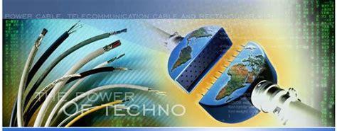 lowongan kerja teknisi pt voksel electric juli  info