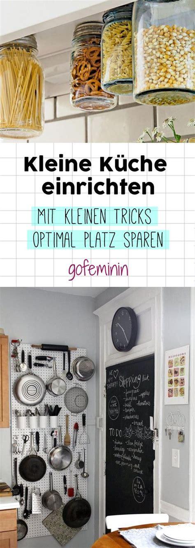 Stauraum Ideen Für Kleine Wohnungen by 3 Tricks F 252 R Mehr Platz So Genial Kann Eine Kleine