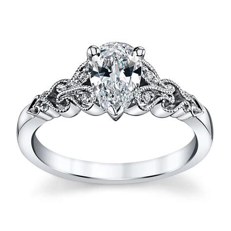 Poem 14k White Gold Diamond Engagement Ring 34 Cttw. Food Rings. Knot Wedding Rings. Rayna James Wedding Rings. 25 000 Dollar Engagement Rings. 1.70 Engagement Rings. Pine Tree Wedding Rings. Bracelet Wedding Rings. 4 Band Wedding Rings
