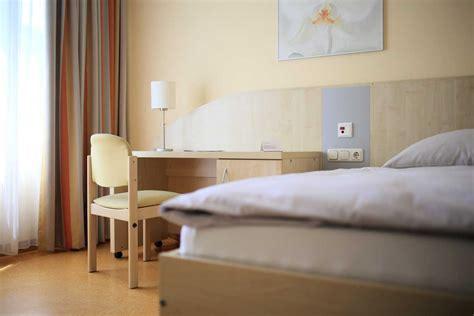 median klinik  park bad oeynhausen bad oeynhausen