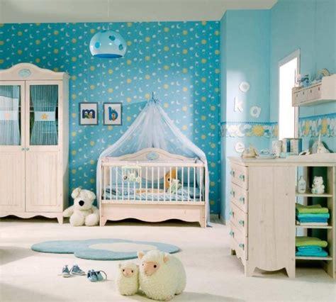 chambre b b papier peint peinture chambre bébé les couleurs pastel et leur charme