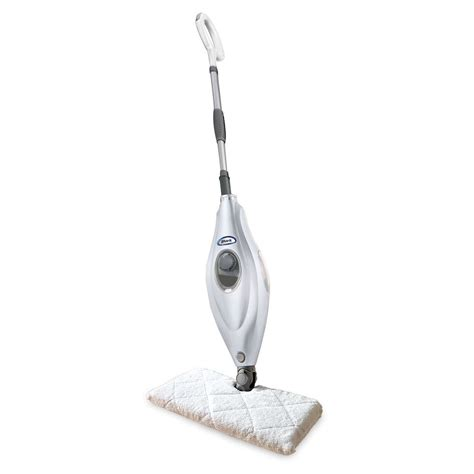 Shark Steam Mop Only $3511 Shipped!!  Coupon Closet