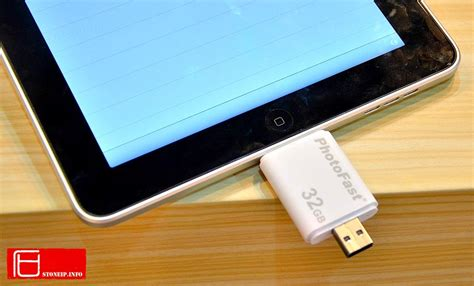 how to get more memory on iphone photofast gadgetsin