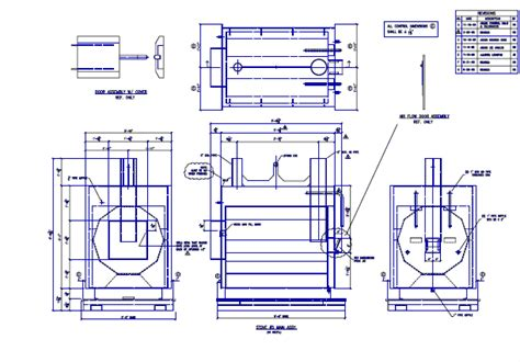 build   outdoor wood furnace   spirit