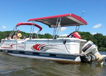 Pontoon Boat Rentals Near Me by 12 Best Boat Tour And Rental Wi Images On