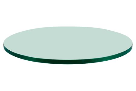 30 inch round glass table top 30 inch round glass table tops dulles glass and mirror