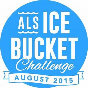 ALS Ice Bucket Challenge Returns In August - Look to the Stars