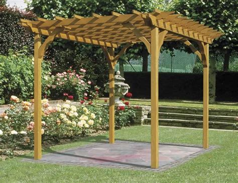 big lots kitchen furniture simple helps to pergola plans